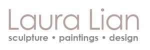 Laura Lian Logo